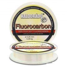 HALDORÁDÓ - FLUOROCARBON 0,25MM 150M