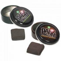Korda Dark Matter Rig Putty Gravel Brown