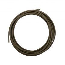 KORDA - DM RIG TUBE GRAVL/BROWN 2M