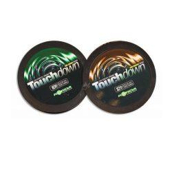 KORDA - TOUCHDOWN GREEN 12LB 0,35MM