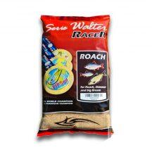 SERIE WALTER - RACER - ROACH 1KG