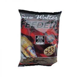 SERIE WALTER - FEEDER - DARK 2KG