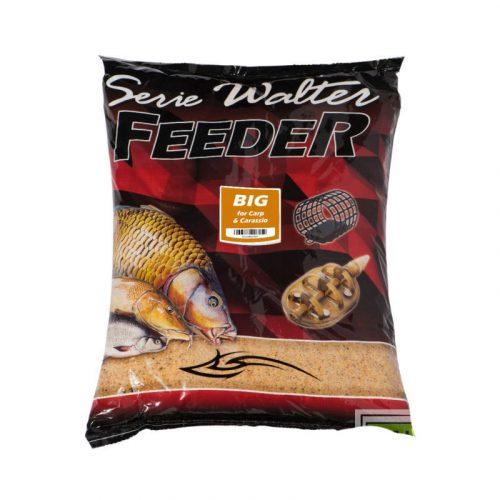 Serie Walter - Feeder - Big 2kg