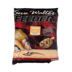 SERIE WALTER - FEEDER - CARP 2KG
