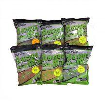 Timár Mix Fanatical Method Mix Fish-Spice 1kg