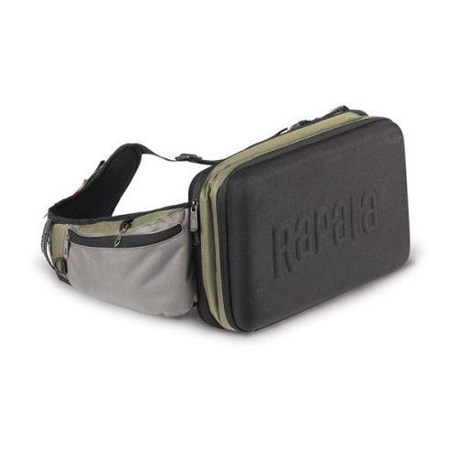 RAPALA - SLING BAG 46006-1