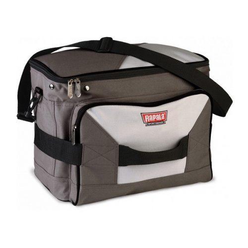 Rapala - Sportmans 31 Tackle Bag