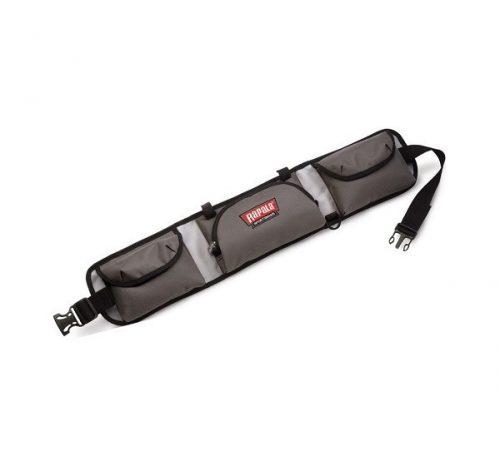 Rapala - Sportmans 10 Tackle Belt
