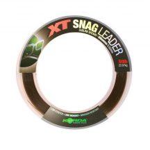 Korda XT Snag Leader 0,60mm 60lb Nylon 100m