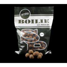 Stég Product - 20 MM Bojli - Sea Mixture / Tengeri keverék /