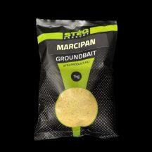 Stég Product - Etetőanyag - Marcipán