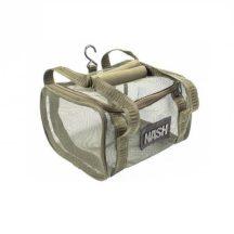 Nash AIRFLOW BOILIE BAG LARGE táska