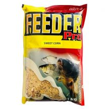 Top Mix FEEDER PRO Sweetcorn 1kg