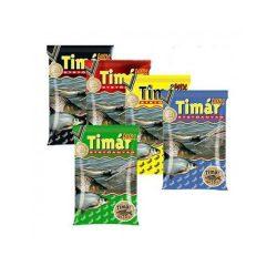TIMÁR MIX - PONTY KÁRÁSZ FEKETE 3KG