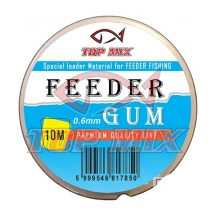 Top Mix Feeder Gum 0,8mm